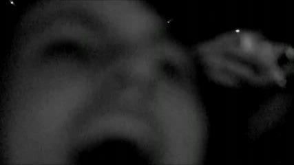 Tokio Hotel - Darkside Of The Sun (humanoid City -- Live)