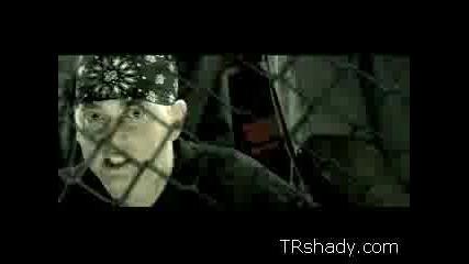 Eminem ft. G-unit - You Dont Know