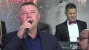Srdjan Vasic Rus - Trazicu ja ruku njenu - Tv Sezam 2017