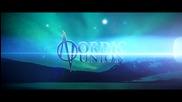 Nordic Union feat. Erik Martensson & Ronnie Atkins - Hypocrisy ( Оfficial Music Video)