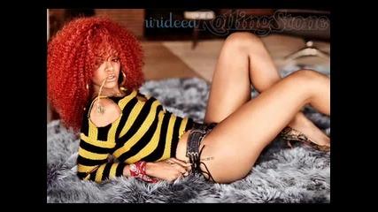 Rihanna - Possible