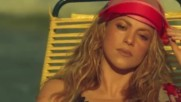 Shakira feat Maluma - Clandestino (official Hd video) 2018