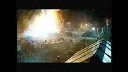 Transformers - Филмът 2/