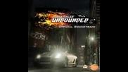 Hiroshi Okubo - Explorers (ridge Racer Unbounded Ost)