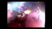 Slipknot - People=shit (live) Joey Jordison