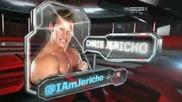 (24.06.2013) Wwe Raw - (1/7)