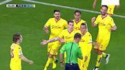 """Барселона разгроми Спортинг Хихон с 6:0 на """"камп Ноу"""""""