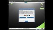 E.m. Total Video Converter за Ubuntu