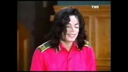Michael Jackson Beatbox