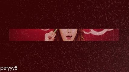I'll eat her up xd ~ Hyun Ah