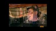 Нончо Воденичаров Една Жена Без Име Коледа В Приказките 2004