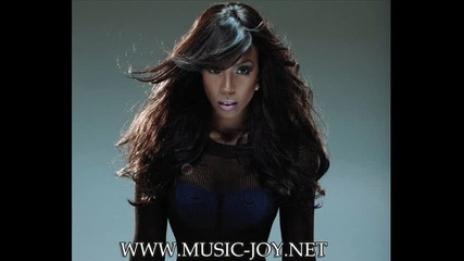 Promo - Kelly Rowland - Forever And A Day 2010