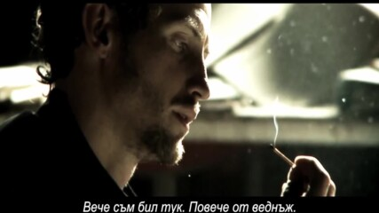 Plan Three - Brush It Off / Official Video / Bg subs (вградени)