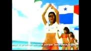 NORE ft Nina Sky  - Oye Mi Canto