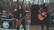 Bobaflex - Hey You - Pink Floyd Сover - Official Music Video