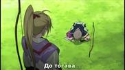 [mushisubs] Nobunaga the Fool - 03 bg sub [480p]