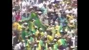World Cup 1994 Brazil vs Russia