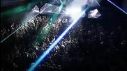 Serge Devant - True Faith club mix teaser