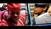 Plies Feat. Ne - Yo - Bust It Baby Part 2(HQ)