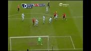 30.11 Манчестър Сити - Манчестър Юнайтед 0:1 Уейн Руни гол