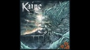 (2012) Kaine - Lost Sages Tower