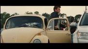 Вихърът на Танца Movie Hd Trailer 2011