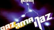 Nazareth - Razamanaz (1973, Full Album) with Goin Down