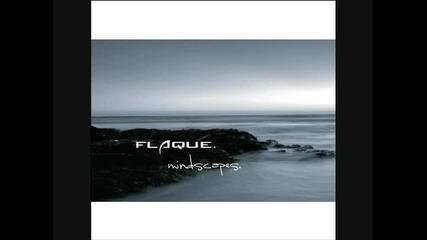 Flaque - Deceive