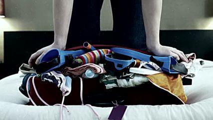 Как да опаковаме максимално много багаж?
