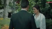 Istanbullu Gelin bolum 12 - Begum Faruk bg sub