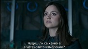 Doctor Who s07e14 (hd 720p, bg subs)