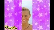H2o Bella Cleo Rikki Tik Tok