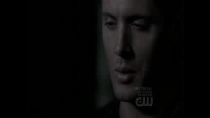 Supernatural - From The Inside