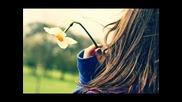 Vocal - Masoud feat. Josie - Leave It All Behind You ( Jorn Van Deynhoven Remix )