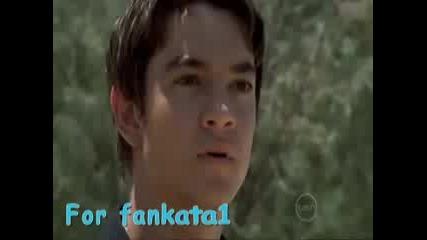For Fankata1