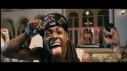 French Monatana Ft. Rick Ross.drake.lil Wayn - Pop That (explicit Version)