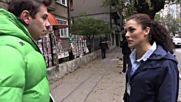София - Ден и Нощ - Епизод 69 - Част 1