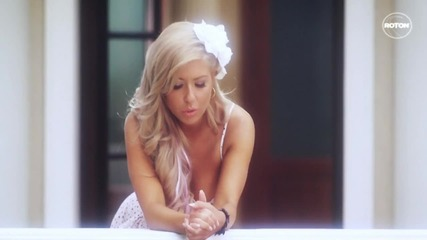 Andrea feat. Gabriel Davi - Hd Only You (official Video)