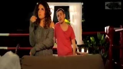 Andrei Leonte - Care pe (official Music Video)