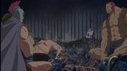 One Piece - 658 Bg Subs [hd]