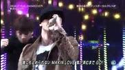 Big Bang - Beautiful Hangover