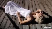 Amazing Vocal » Simge - Yank ( Dj Tarkan Remix ) ( Music Video )