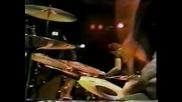 Greg Kihn Band - The Breakup Song , Live 1981