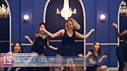 Top 30 Most Popular Kpop Random Mv In One Week 2018 2
