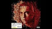 Eminem Relapse - Must Be The Ganja