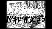 Naruto Manga 565 [bg Sub] *hq