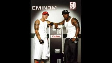Eminem - Business(acapella)