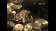 Metallica - Welcome Home Sanitarium