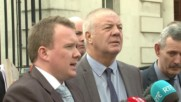 UK: Brexit challenges rejected by Belfast Crown Court