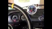 Lada - 2101 Coupe
